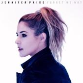 Forget Me Not - Single, Jennifer Paige