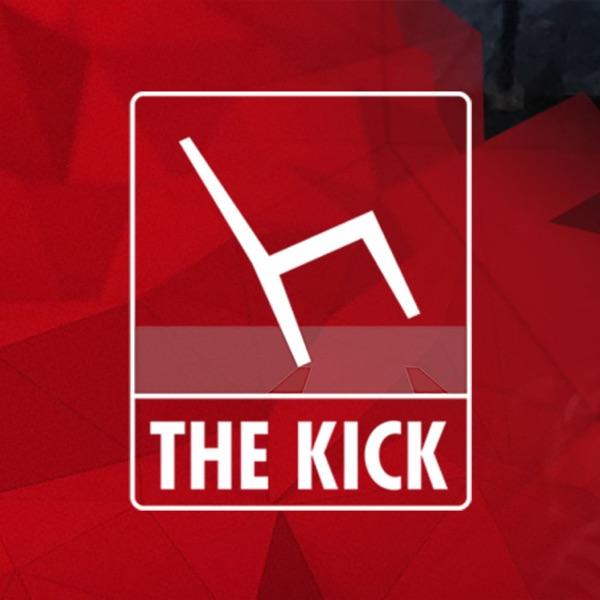 Inspirerende talks van de sprekers van The Kick Utrecht