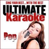 Ultimate Karaoke Band - Stars (Originally Performed By Grace Potter & the Nocturnals) [Instrumental] artwork