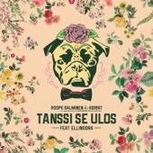 Tanssi se ulos (feat. Ellinoora)