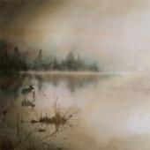 Berdreyminn (Deluxe Edition)