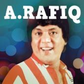 Classic Remaster, A.Rafiq, Vol. 1