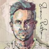 Stranger - Shaun Preston