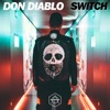 Switch - Single, 2017