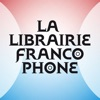 La librairie francophone - La 1ere