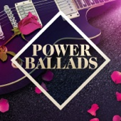 Various Artists - Power Ballads: The Collection artwork