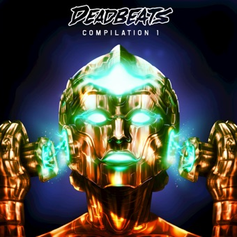 Deadbeats Compilation, Vol. 1 – Various Artists