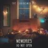 Download Lagu The Chainsmokers & Coldplay - Something Just Like This