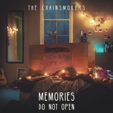 Baixar Something Just Like This - The Chainsmokers & Coldplay