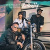 Butterfly (Radio Killer Remix) [feat. Andra] - Single