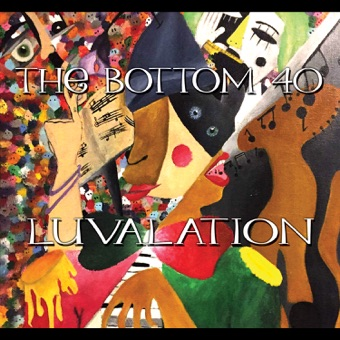 Luvalation – The Bottom 40