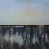Sons of Korah - Fractures kunstwerk