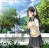 TVアニメ「セイレン」ORIGINAL SOUNDTRACK