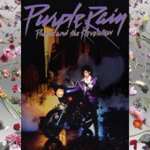 Purple Rain (Deluxe) [Expanded Edition], Prince