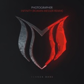 Infinity (Roman Messer Remix) - Photographer