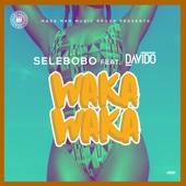 Waka Waka (feat. Davido)