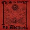 No Absolution - Single, Thy Art Is Murder