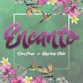 Encanto (feat. Sharlene Taule) - Don Omar