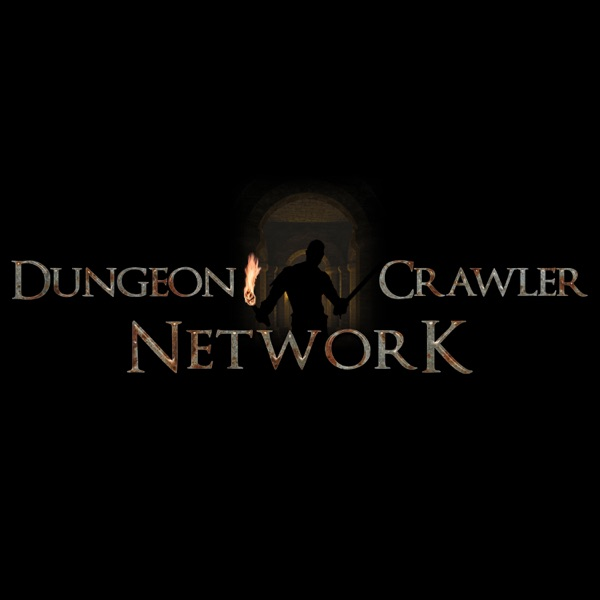 The Dungeon Crawler Network