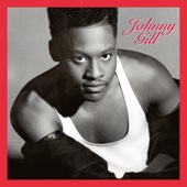 Johnny Gill (Expanded) - Johnny Gill