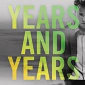 Years & Years (Remixes) - EP