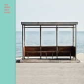방탄소년단 - Not Today portada