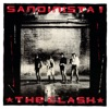 Sandinista!, The Clash