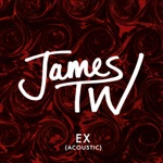 Ex (Acoustic) - Single