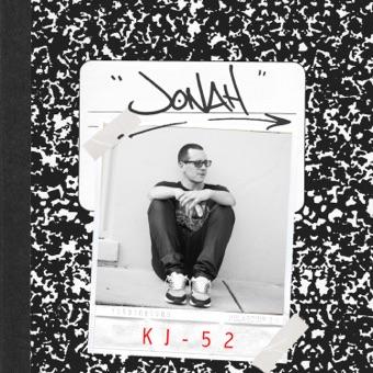 Jonah – KJ-52