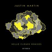 Hello Clouds Remixes