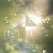 Lento - EP