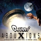 O.V.N.I., Vol. 10 (Abduxions)
