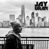 De J. a J. No Cancela - EP