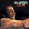Al Green - Here I Am  Come and Take Me