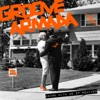 House With Me (Remixes) - EP, Groove Armada