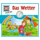 18: Das Wetter