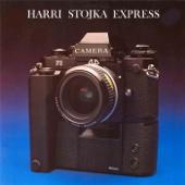 Harri Stojka Express - Lungo Drom (Remastered) Grafik