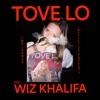 Influence (TM88 - Taylor Gang Remix) [feat. Wiz Khalifa] - Single, Tove Lo
