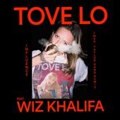 Influence (TM88 - Taylor Gang Remix) [feat. Wiz Khalifa] - Single
