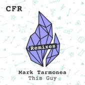 This Guy (Remixes)
