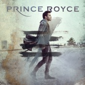 FIVE, Prince Royce