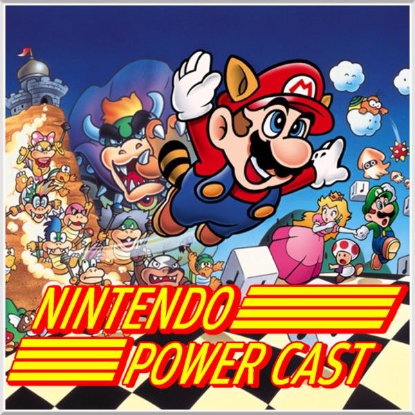 Mini Turbo Stat Mario Kart 8 Deluxe: Listen To Episodes Of Nintendo Power Cast On Podbay