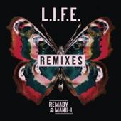 L.I.F.E. (Remixes)