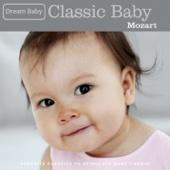 Classic Baby: Mozart