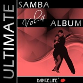 Give It Up (Samba - 51 Bpm)
