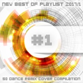 #1 New Best of Playlist 2017/1: 50 Dance Remix Cover Compilation