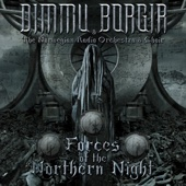 Download Forces of the Northern Night - Dimmu Borgir on iTunes (Death Metal/Black Metal)