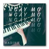 Ngày Mơ (feat. Ngan Ha & Hà Linh)