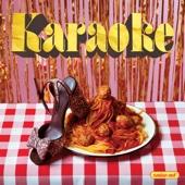 Russian Red - Karaoke portada