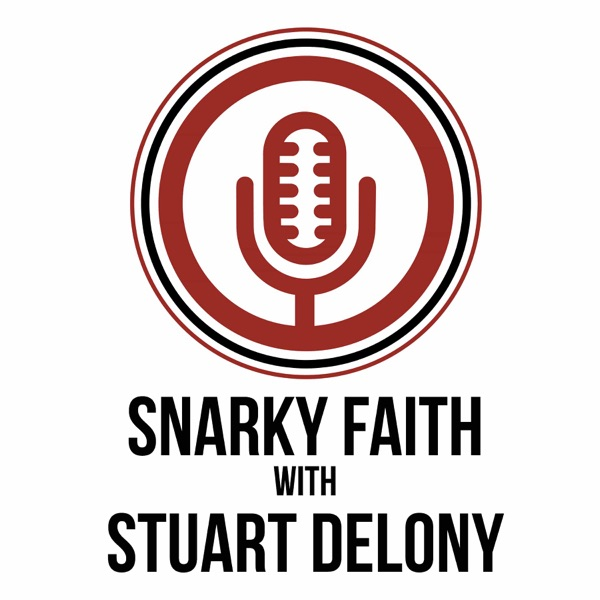 Snarky Faith Radio